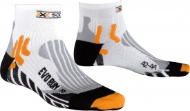 Носки X-Socks Evo Run