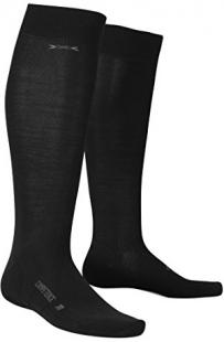 Носки X-Socks Executive Long