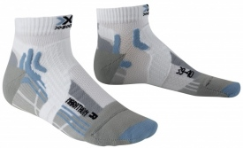 Носки X-Socks Marathon Lady