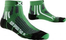 Носки X-Socks Run Speed Two