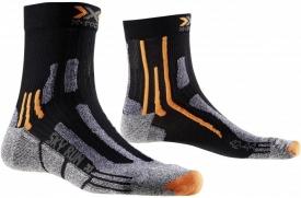 Носки X-Socks Sky Run Two