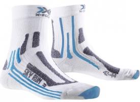 Носки X-Socks Sky Run Two Lady