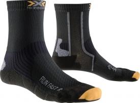 Носки X-Socks Run Fast