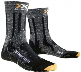 Носки X-Socks Trekking Light Limited