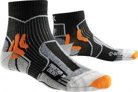 Носки X-Socks Marathon Energy
