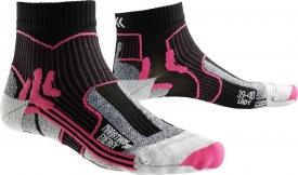 Носки X-Socks Marathon Energy Lady