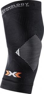 Наколенники X-Bionic X-Genus CP-1 Knee Warmer