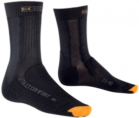 Носки X-Socks Trekking Light & Comfort Lady