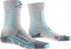 Носки X-Socks Trekking Light & Comfort Lady