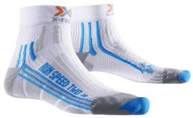 Носки X-Socks Run Speed Two Lady
