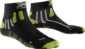 Носки X-Socks Effector Running Short