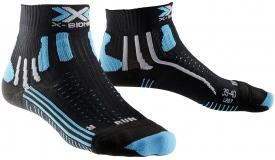 Носки X-Socks Effector Running Short Lady