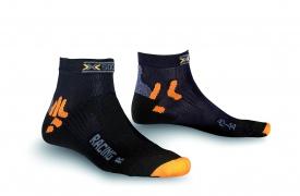 Носки X-Socks Mountain Biking Water-Repellent