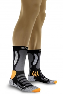 Носки X-Socks Cross Country