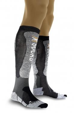 Носки X-Socks Ski Light XXL