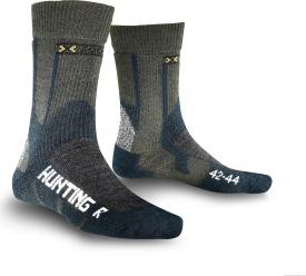 Носки X-Socks Hunting