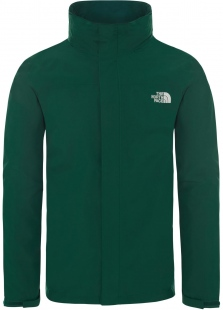 Куртка  The North Face Sangro Jacket M