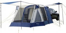 Палатка KingCamp Capri 5/9
