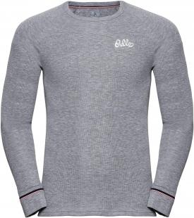 Термобелье Odlo рубашка Active Warm Originals Men
