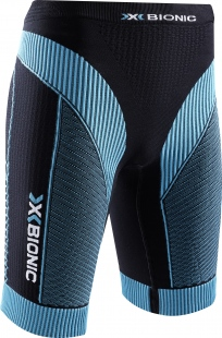 Термобелье X-Bionic шорты Running Effector Power Lady Short