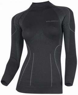 Термобелье Brubeck рубашка Термо женская