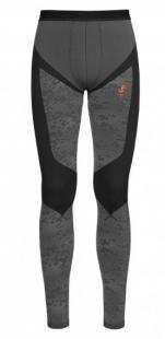 Термобелье Odlo кальсоны Blackcomb Evolution Warm Men