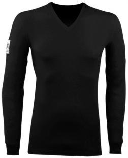 Термобелье Liod рубашка Moto Brezza-V
