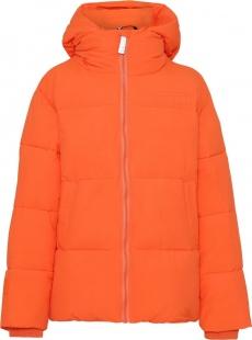 Куртка Molo Halo