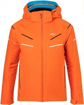 Куртка Kjus Boys Formula DLX Jacket
