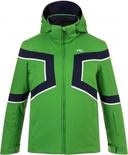 Куртка Kjus Boys Speed Reader Jacket