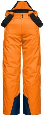 Брюки Kjus Boys Vector Pants