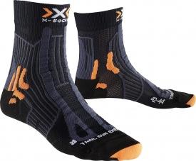Носки X-Socks Trail Run Energy