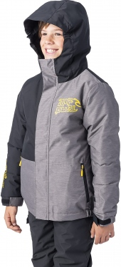 Куртка детская Rip Curl Olly JKT