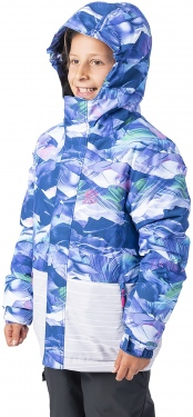 Куртка детская Rip Curl Olly Grom JKT