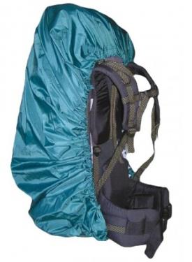 Чехол для рюкзака Normal Чехол для рюкзака 120