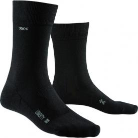 Носки X-Socks Liberty