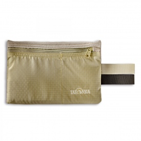 Кошелек Tatonka Flip in Pocket