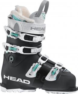 Горнолыжные ботинки Head Vector 90 RS W
