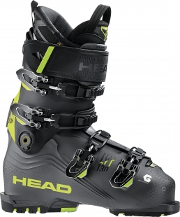 Горнолыжные ботинки Head Nexo LYT 130