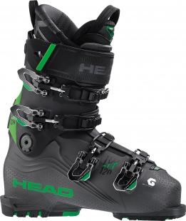 Горнолыжные ботинки Head Nexo LYT 120
