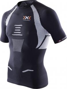 Термобелье X-Bionic футболка Running The Trick Man