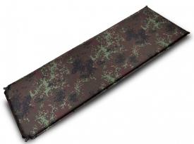 Самонадувающийся коврик Talberg Forest Comfort Mat