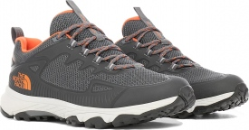 Кроссовки мужские The North Face Ultra Fastpack IV Futurelight M