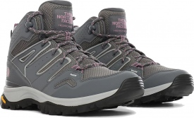 Кроссовки женские The North Face Hedgehog Fastpack II Waterproof Mid W