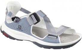 Сандалии женские Salomon Tech Sandal W