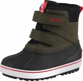 Обувь Reima Coconi