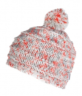 Шапка Phenix Crescent Knit Hat
