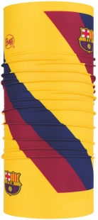 Шарф Buff FC Barcelona Original 2nd Equipment