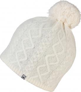 Шапка Descente Snow