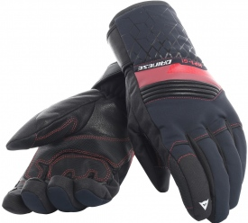 Перчатки Dainese HP1 Gloves